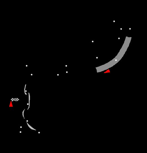 circuit-de-monaco