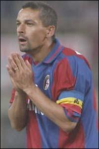 Bologna1997-98