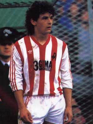 Vicenza1982-85