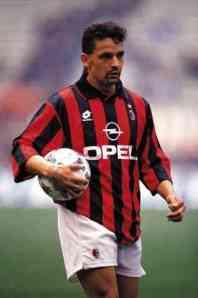 Milan1996-97