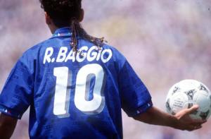 Italy1994