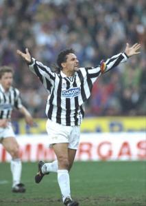 juventus1990-95