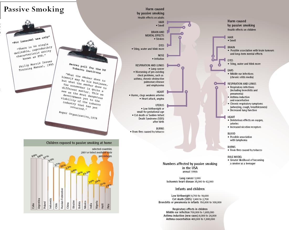 perokok-pasif.jpg