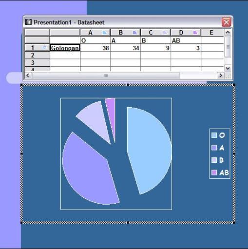 powerpoint9-3