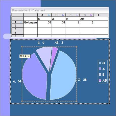 powerpoint9-5